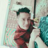 yihao88
