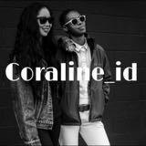 coraline_id