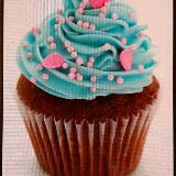 cupcake68