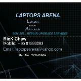 laptops_arena