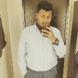 mohamedyasir