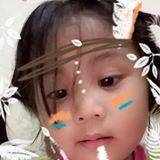 rika_dhann