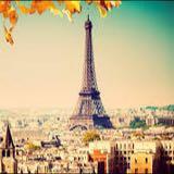 paris.chic