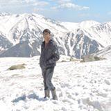 shanmu989898