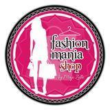 fashionmania_shop
