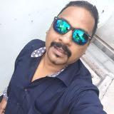 vijaykaentheran