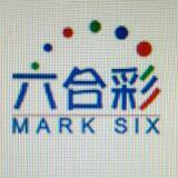 winmarksix