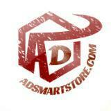 adsmartstore.com