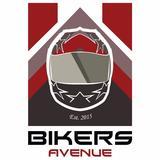 bikers_avenue