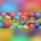 limitedfashion
