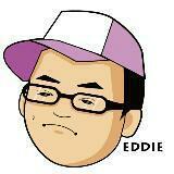 eddie1228