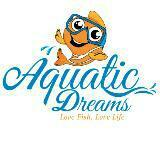 aquaticdreams