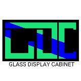 gdc_designs