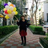 jia_huang90