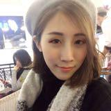 joycehuang8989