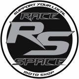 racespace