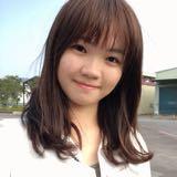 tzu_ya0926
