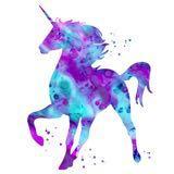 unicorn.wonders