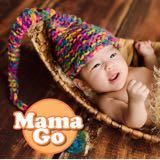 mamago_onlineshop