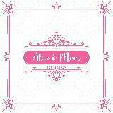 alice.n.mom_collection