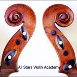 all_stars_violin_academy