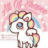 allofshopee