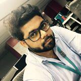 avinash9