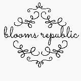 bloomsrepublic
