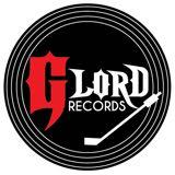 glordrecords