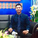 effan_effendy