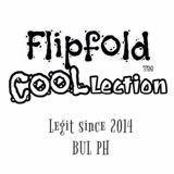 flipfoldcoollectionph