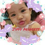 jiffy.princess