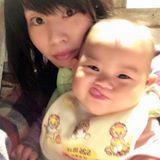 jui_yin_lin