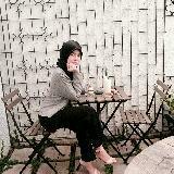 preloved_alula