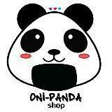 oni.panda