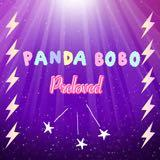 pandabobostuff