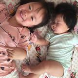 babymama_online