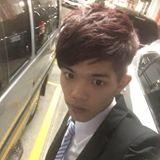 r_cheng