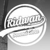 ridwan_store