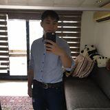 sam_gao