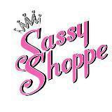 sassyshoppe