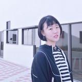 smile040832