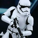 stormtrooperx