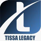 tissalegacy