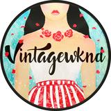 vintagewknd