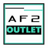 af2_outlet