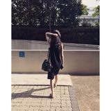 angel_laaa