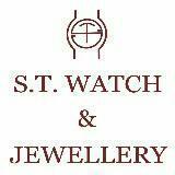 s.t.watch
