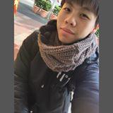 shane_shou
