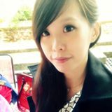 smileshanhuang